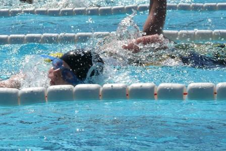 baby schwimmen hannover